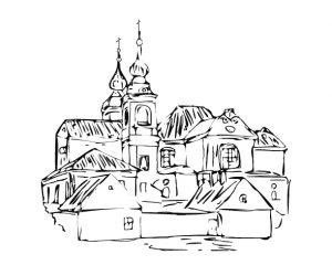 kosciol-bielanski